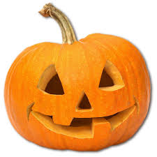 halloween png images pumpkin png transparent free images png only