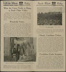 united states southwest collection archive