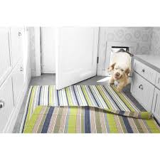 Indoor Outdoor Rugs Australia by Ideas Create The Perfect Look For Your Space With Dash U0026 Albert