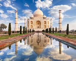 taj mahal wallpapers hd backgrounds images pics photos free