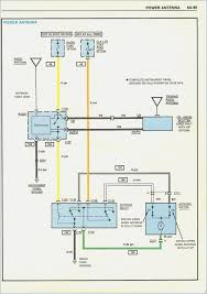 cool wira fuse box diagram gallery best image wire binvm us