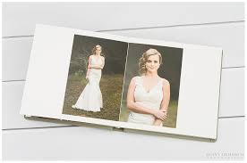 Professional Wedding Albums For Photographers Professional Wedding Albums By Jenny Demarco Jenny Demarco
