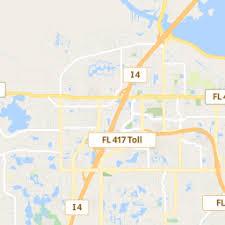 map of deltona florida deltona garage sales yard sales estate sales by map deltona