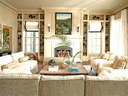 Livingroom Interior White Sectional Living Room Great Livingroom Interior Charming