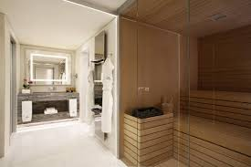 inside the world u0027s must luxurious hotel suite business insider