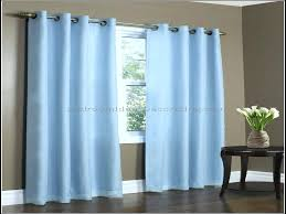 Light Blue Bedroom Curtains Baby Blue Bedroom Curtains Light Blue And Yellow Bedroom Blue And
