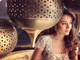 trisha hair in vtv trisha krishnan to play a doctor in her next pinkvilla news