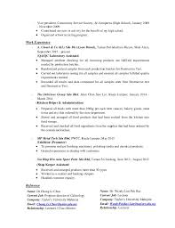 sle resume for account assistant in malaysia kuala lumpur working my way through grad 5 at a time the billfold
