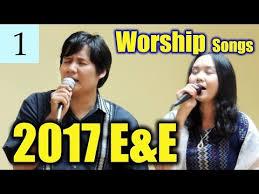 thanksgiving worship songs mp3 6 84mb mp3