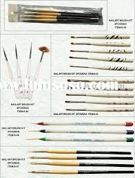 nail art brushes sally mailevel net