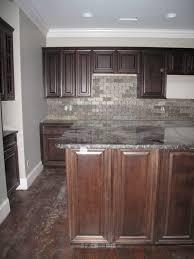 kitchen backsplash slate kitchen natural slate tile black slate