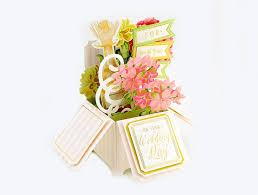 Cutting Dies For Card Making - pocket dies anna u0027s blog