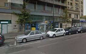 bureau de poste 11 chigny sur marne fermeture d un bureau de poste le parisien