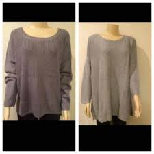 great deal 2 sweatshirt 18 x size mercari buy u0026 sell