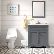spring into action and upgrade the kitchen u0026 bathroom