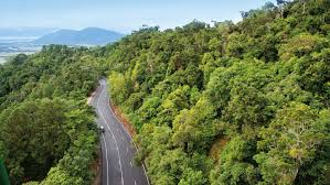 cairns car guide savannah way drive cairns to katherine tourism australia