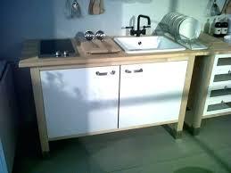 meuble cuisine evier meuble cuisine avec evier integre meuble cuisine avec evier meuble