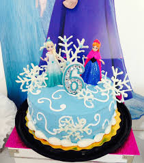 anna elsa birthday cake u0027s u0027s dream
