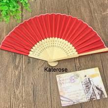 folding fans custom folding fans promotion shop for promotional custom folding