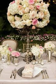 wedding ideas elegant candelabra styles in wedding décor inside
