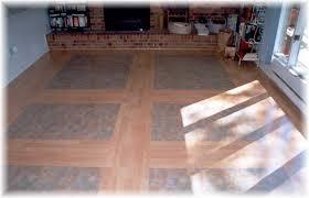 Wilsonart Laminate Floor Virginia Floorcrafters Chesapeake Va