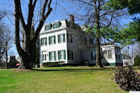 Victorian Homes For Sale by Upstate New York Real Estate Listings U0026 Brooklyn Homes For Sale