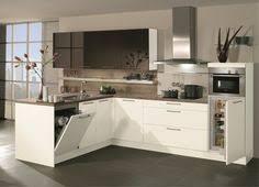 winkelküche mit elektrogeräten winkelküche mit elektrogeräten peru 260 x 235 cm abs 19 and peru