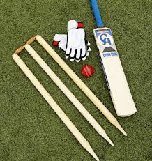 all the similarities and differences between baseball and cricket