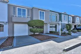 67 meadowbrook dr san francisco ca 94132 recently sold trulia