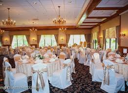 affordable wedding venues in ma cheap wedding venues in ma lovely andover country club weddings