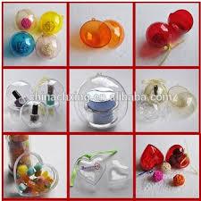 clear plastic ornaments bulk for malaysia buy clear plastic