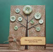 friendship cards 30 thoughtful and heartfelt friendship cards naldz graphics