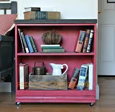Diy Bookshelves Cheap by 23 Best Decorating Ideas Images On Pinterest Bookshelf Ideas