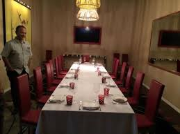Dining Room Sets Las Vegas by Enchanting Private Dining Rooms In Las Vegas 21 For Your Glass