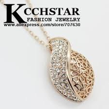 italian jewellery designers italian jewellery designers search fashion to live by
