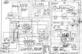 lennox wiring diagram 4k wallpapers