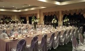 affordable wedding venues in nc wedding reception venues in fayetteville nc 124 wedding places
