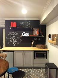 basement kitchenette cost basement gallery kitchen small kitchen design plans kitchenette ideas basement
