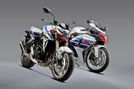 suzuki gsx r 1000 and gsr gsx s 750 1 million commemorative