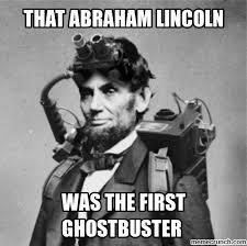 Abraham Lincoln Meme - abraham lincoln meme blueridge wallpapers