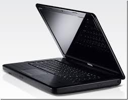 black friday lap tops black friday laptop dell inspiron m5030 15 6 u201d laptop for 499 99