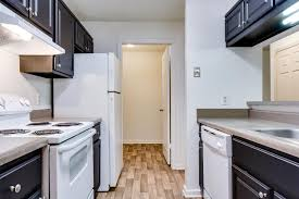nashboro village apartments for rent in nashville tn