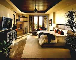 bedroom rustic country master bedroom ideas expansive plywood