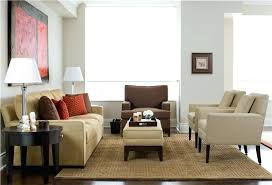 Casual Living Room Furniture Inspiring Casual Contemporary Gallery Best Inspiration Home