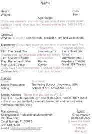 salon resume sample resume sample doe t 5 e doegmailcom beauty