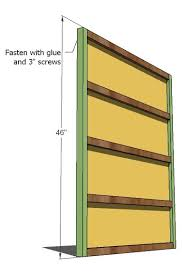 Ana White Build A Side Street Bunk Beds Free And Easy Diy best 25 fort bed ideas on pinterest kids beds for boys bunk