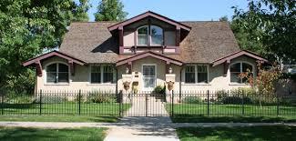 file buchtel bungalow jpg wikimedia commons