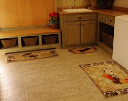 country rooster kitchen rugs some designs of rooster kitchen