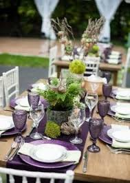 boston wedding planners boston wedding coordinator marrero events wedding planners