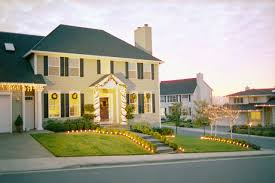 Houses In New Jersey Florida New Jersey Estate Planning U0026 Elder Law Blog
